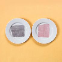 [Sabato]plate 18cm ORTO