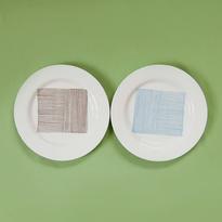 [Sabato]plate 21cm ORTO
