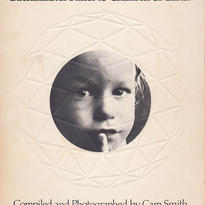 Backminster Fuller to Children of Earth