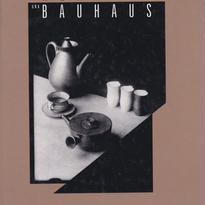 Keramik und Bauhaus / Bauhaus Archiv