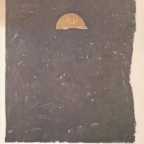 Drawing / Joseph Beuys