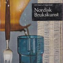 Nordisk Brukskunst / Ulf Hard af Segerstad