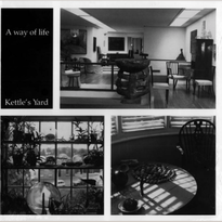 a way of life / Kettle's Yard