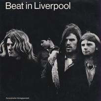 Beat in Liverpool / Juergen Seuss