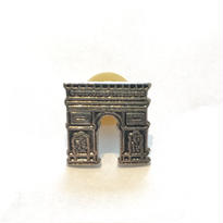 NO BRAND SELECT PINS ピンズピンバッヂ 凱旋門 パリ