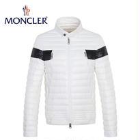 Moncler モンクレール メンズダウンジャケット 大人気 保温 防寒 SA級 高級品  [1111-MC-36]
