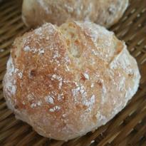 0604-玄米ご飯パン(1ケ入)