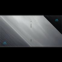 DATA - mp.3| slit :: Go Koyashiki - MATTER002
