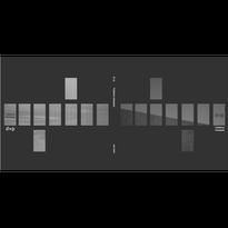 DATA - mp.3  | d+p :: Yukitomo Hamasaki - MATTER001