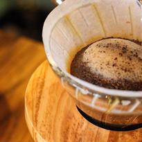◼︎ コーヒー豆 1ヶ月分 (合計500g) 配送いたします。