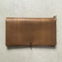 hook long wallet_71