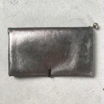 hook long wallet 80