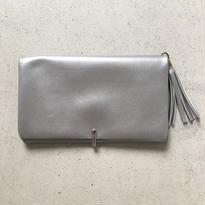 hook long wallet 78