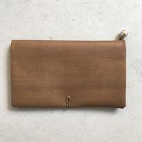 hook long wallet_73