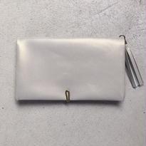 hook long wallet 85