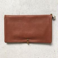 hook long wallet 83