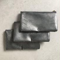 hook long wallet 77