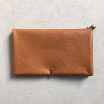hook long wallet_75