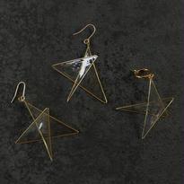 star シングル