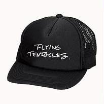 フライングテンタクルズ CAP