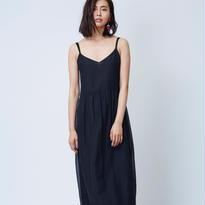 Silk キャミワンピース