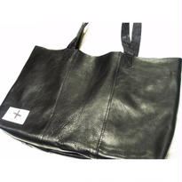 【初回版】NNGU Leather Bag
