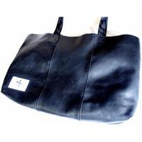 【追加版】NNGU Leather Bag