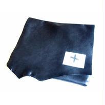 【追加版】NNGU Leather Pouch