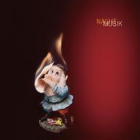 ナハト・ムジィク(CD)