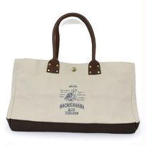 【HACHIGAHANA】tool bag(ツールバッグ)