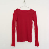 PITATTO INNER T / ROSE RED