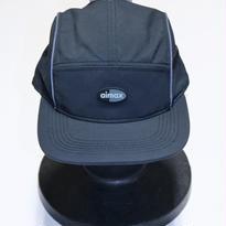 SUPREME X NIKE AIR MAX CAP
