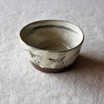 清水しおり 小鉢