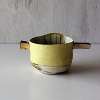 中田篤 耳つきカップ(no.2)