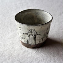 清水しおり Bigカップ(no.8)