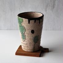 キムホノ フリーカップ(no.1)