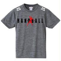 ヘザーグレー Tシャツ