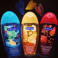 Softsoap®Body Wash