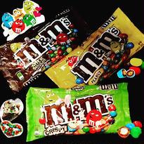 m&m's® Chocolate