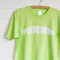ninna logotype T-Shirts