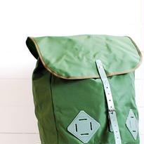 """Military Backpack """"HAGLOFS"""""""