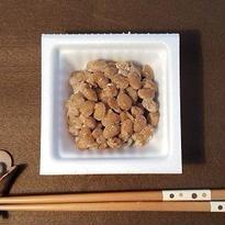 納豆(大粒・50g×2パック)