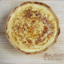 遠野アルプスチーズケーキ(4号サイズ)