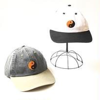 Pin Pang Cap