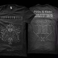 【オンライン限定】MISS UNLIMITED T-shirts