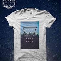 【オンライン限定】PARADISE Tシャツ