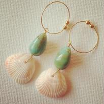 shell*earring