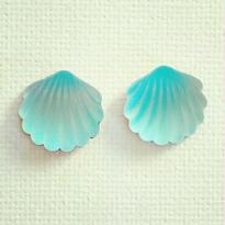 Vintage Shell