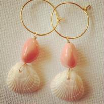 shell*pierce