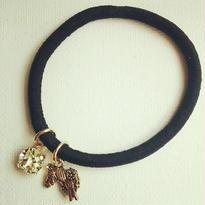 thoroughbred♡hair accessory